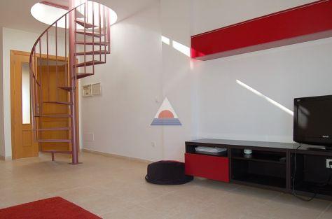 ea_P_850_02_Comfort_Estate_Agents_Penthouse_flat_i